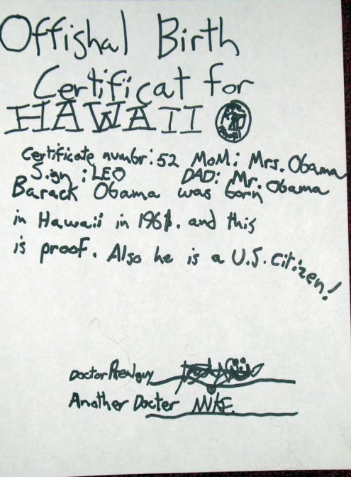 obamas-hi-birth-cert