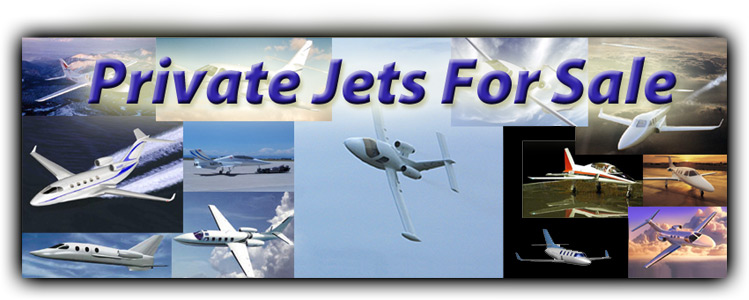 private_jets_for_sale_heade
