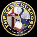 640718455_tea_crusades_logo_xlarge